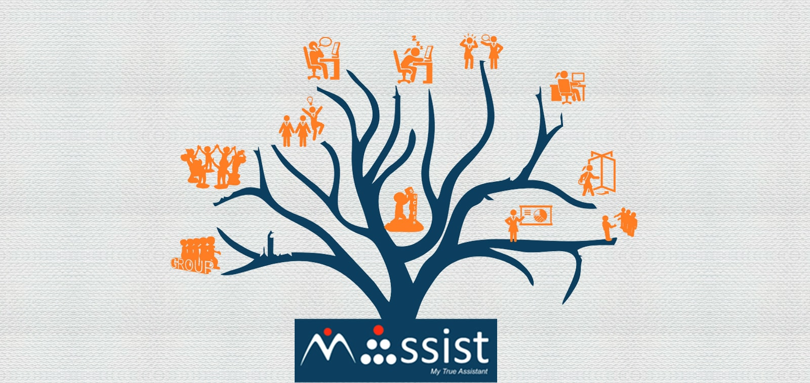 MASSISTCRM Banner2